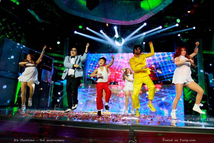 Its Showtime - 3rd anniversary - Photos - 10-23-2012-02