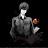 Genè Weiss avatar image