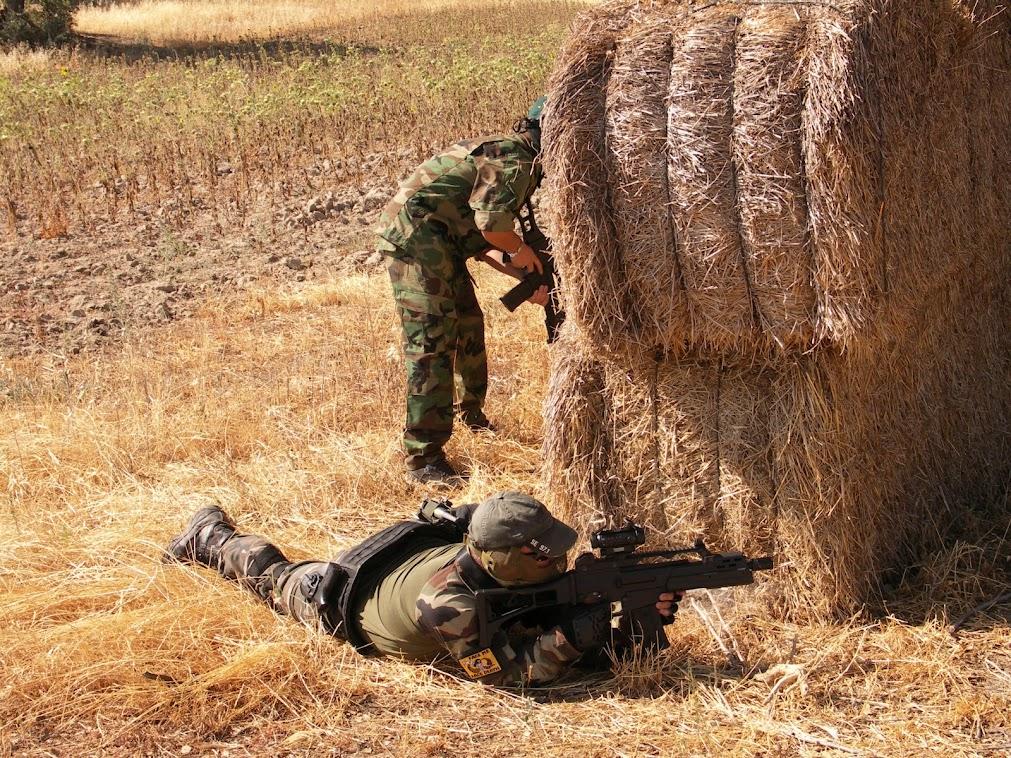 """Fotos de """"Operación Pelegrino"""".29-07-12"""" PICT0014"""