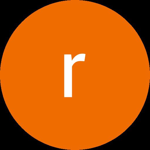 ray csk