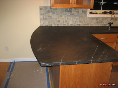is backer board essential behind tile backsplash