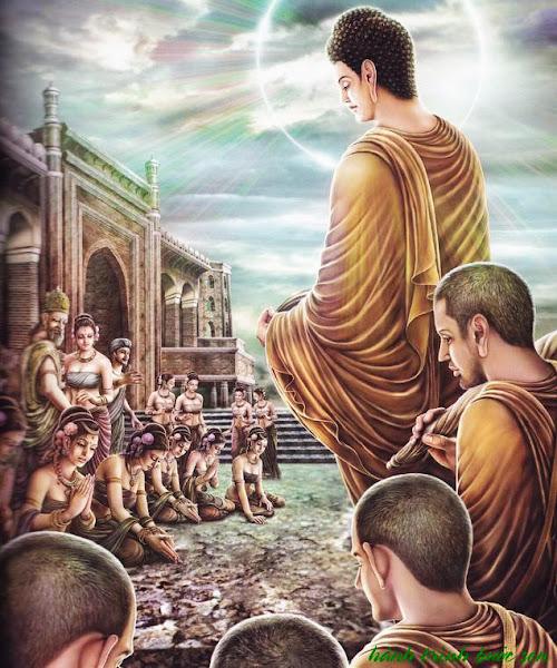 Anh-3D-Lich-su-Duc-Phat-Thich-Ca-voluongcongduc.com-26