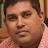 Shammie Uyanage avatar image