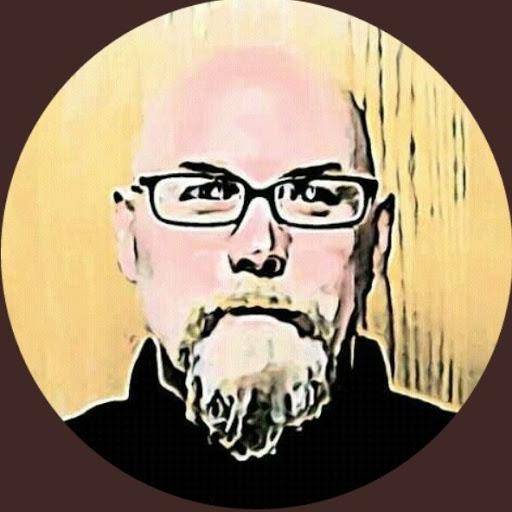Steve Billings