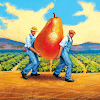 The FruitGuys