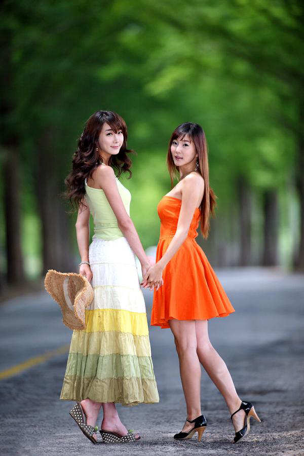 Charming+Cute+Korean+Models+%2812%29.jpg