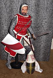 English Knight 200106036
