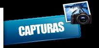Descargar Adobe After Effects Sin Modificaciones Para 32Bits y 64Bits Full Español Capturas