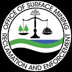 OSMRE Logo