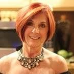 Cynthia Cameron