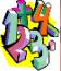 Fantástico Recurso 2º Primaria Amplio conjunto de actividades 2.0