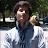 Vincent Giammatteo avatar image