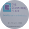 One Devonshire Place - Orthodontist