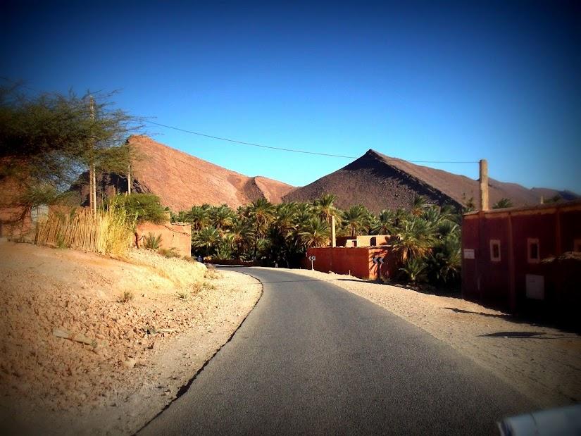 marrocos - Marrocos e Mauritãnia a Queimar Pneu e Gasolina - Página 10 DSCF1243