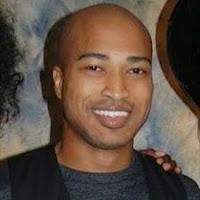 neil champion's avatar