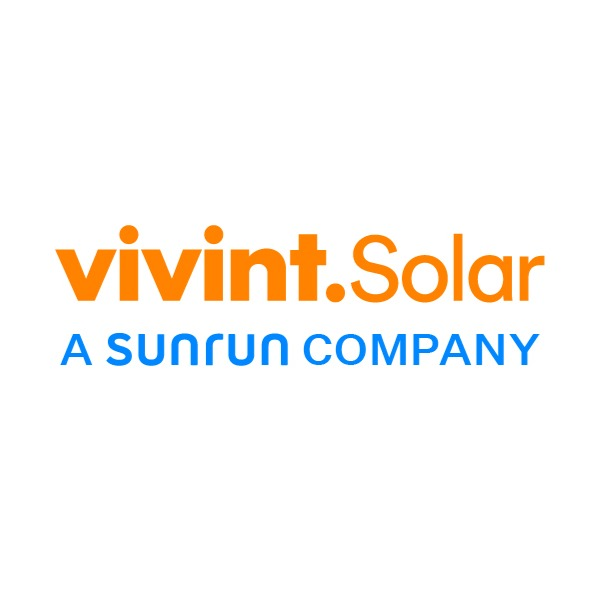 Solar Panel Consulting Designing And Installation Vivint Solar