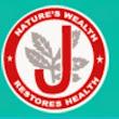 Dr JRKs Pharma