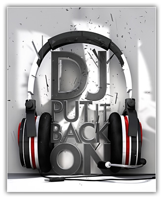 n37 VA – DMC DJ Promo 151 (September 2011)