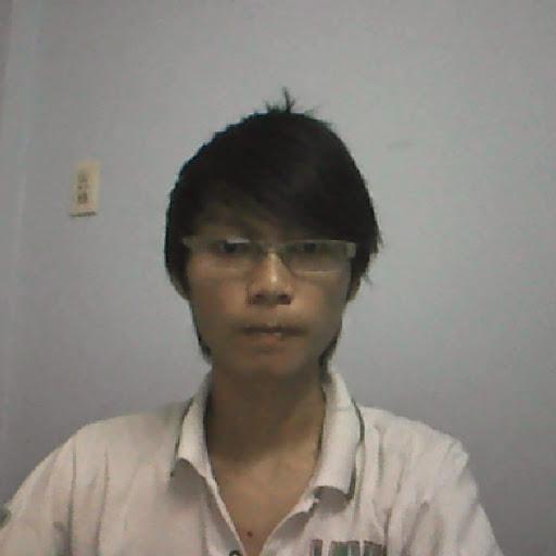 Nghia Chu