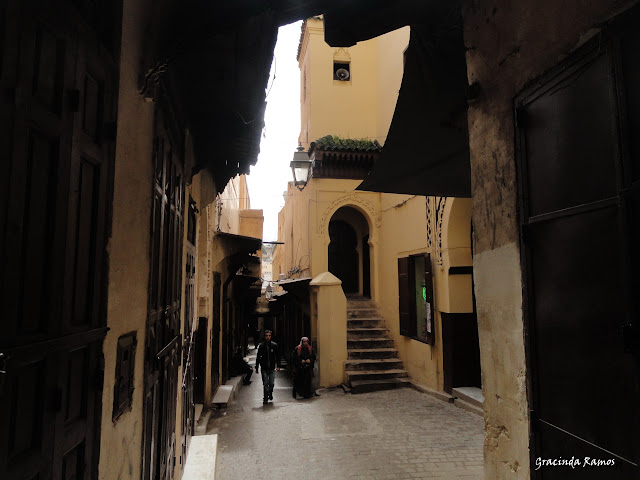 marrocos - Marrocos 2012 - O regresso! - Página 8 DSC06949