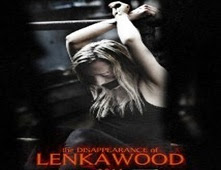 فيلم The Disappearance of Lenka Wood