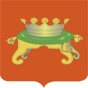 фото Из истории герба Твери