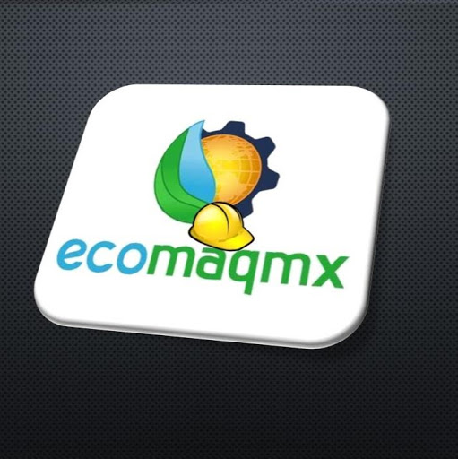 generadores ecomaqmx Autor de PROMOCIÓN REVOLVEDORA marca MPOWER