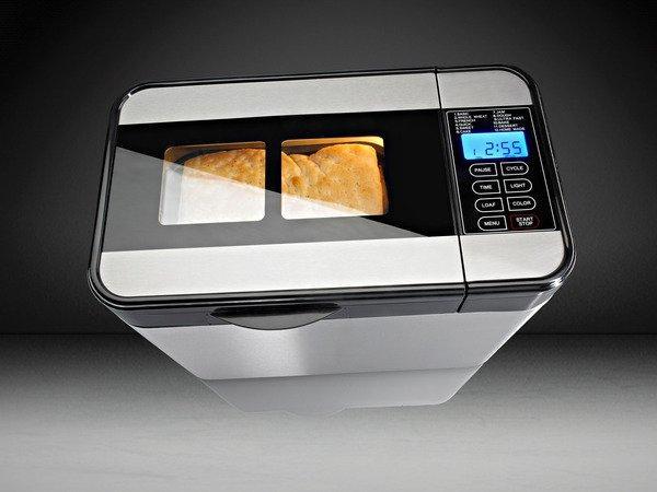 Хлебопечь Gorenje BM 1400 E