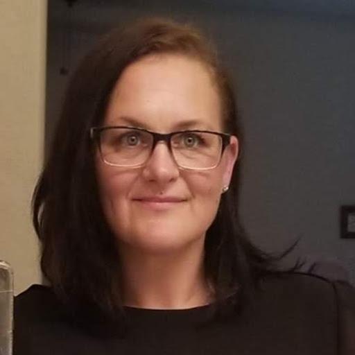 Rachel Ludwig