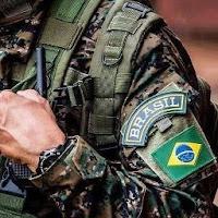 Foto de perfil de rene paulo