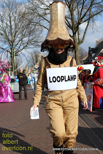 Carnavalsoptocht OVERLOON 02-03-2014 (82).JPG