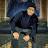 Khalil Johnson avatar image