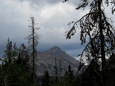 East Hayden Peak