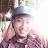 Hai Bison avatar image