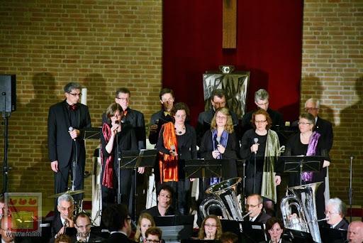 Bevrijdingsconcert Fanfare Vriendenkring overloon 05-05-2012 (34).JPG