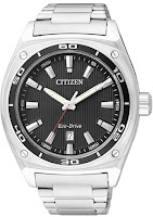 Citizen Eco-drive : AW1040-56E