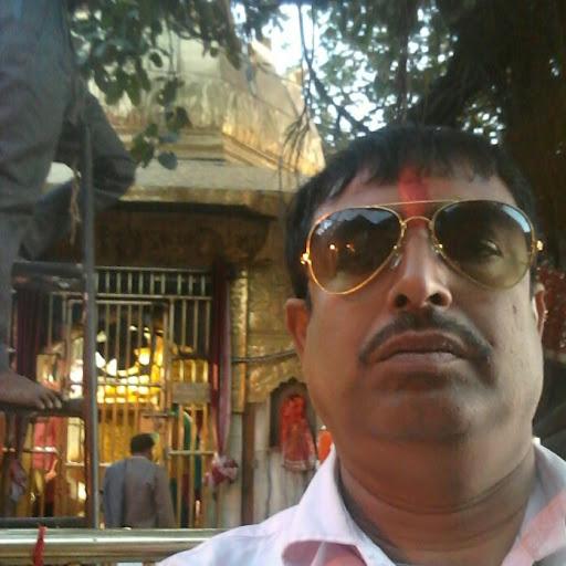 Gagendra Thakur avatar