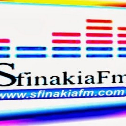 Sfinakia FM Greek Radio