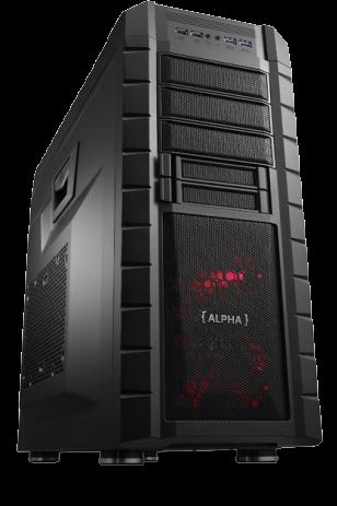 Cấu hình server bootrom hiệu quả cho phòng net