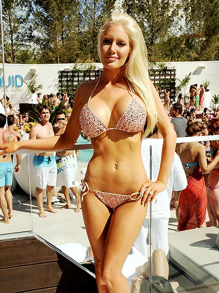 hot celebrities pics heidi montag hot sexy pics photos pictures best celebrity photos in 2010
