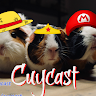 Cuy Cast