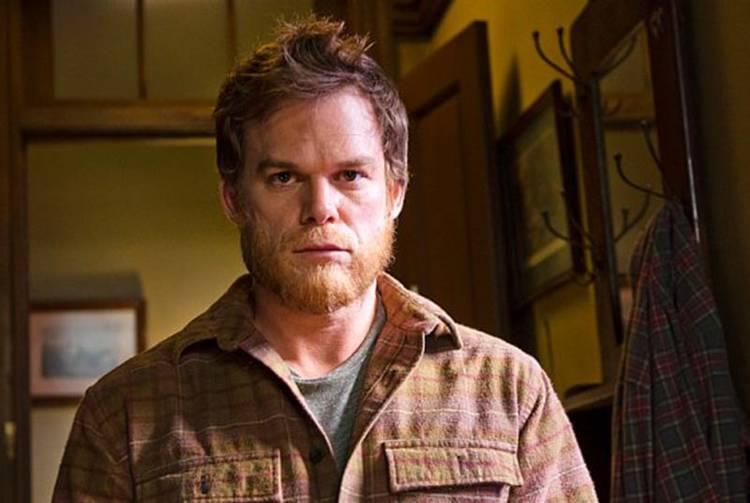 Michael C. Hall interpretó a Dexter durante 8 intensas temporadas, que acabaron con esta escena