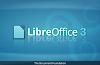 Cambiando el inicio de LibreOffice