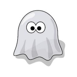 user5241384