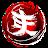 Jonny Doe avatar image
