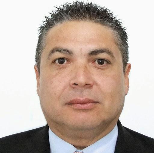 Tony Guevara Photo 21