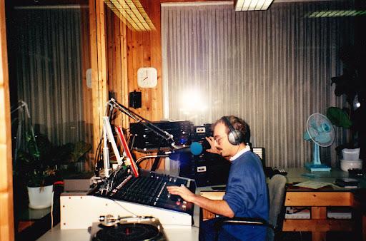 Will Rila Radio Grensland (1) 1989.jpg