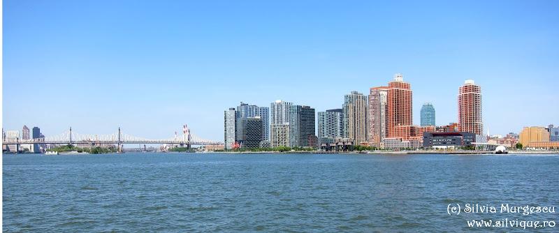 2014.05.29 - SUA - Vacanta de familie in Delaware si NY