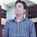 Husain Ahmed