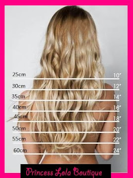 Clip in hair extensions length chart indian remy hair clip in hair extensions length chart 77 pmusecretfo Image collections
